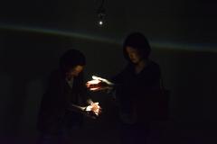 DSC_7193x-©-Yasuhiro-Chida