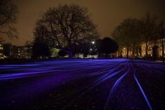 Aftereal-02-©-Janus-van-den-Eijnden