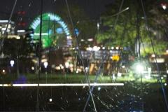 si17kt_0115-©-Smart-Illumination-Yokohama-2017 Photo-Hajime-Kato