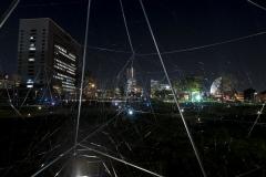 si17kt_0561-©-Smart-Illumination-Yokohama-2017 Photo-Hajime-Kato