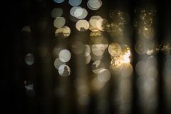 BN_YasuhiroChida_Brocken-4 © Marko Erd