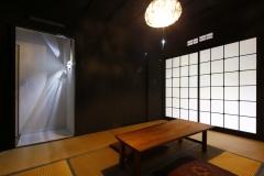 MG_1187-©-Yohei-Yamakami