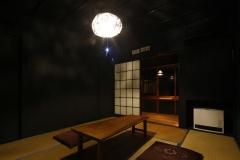 MG_1305-©-Yohei-Yamakami