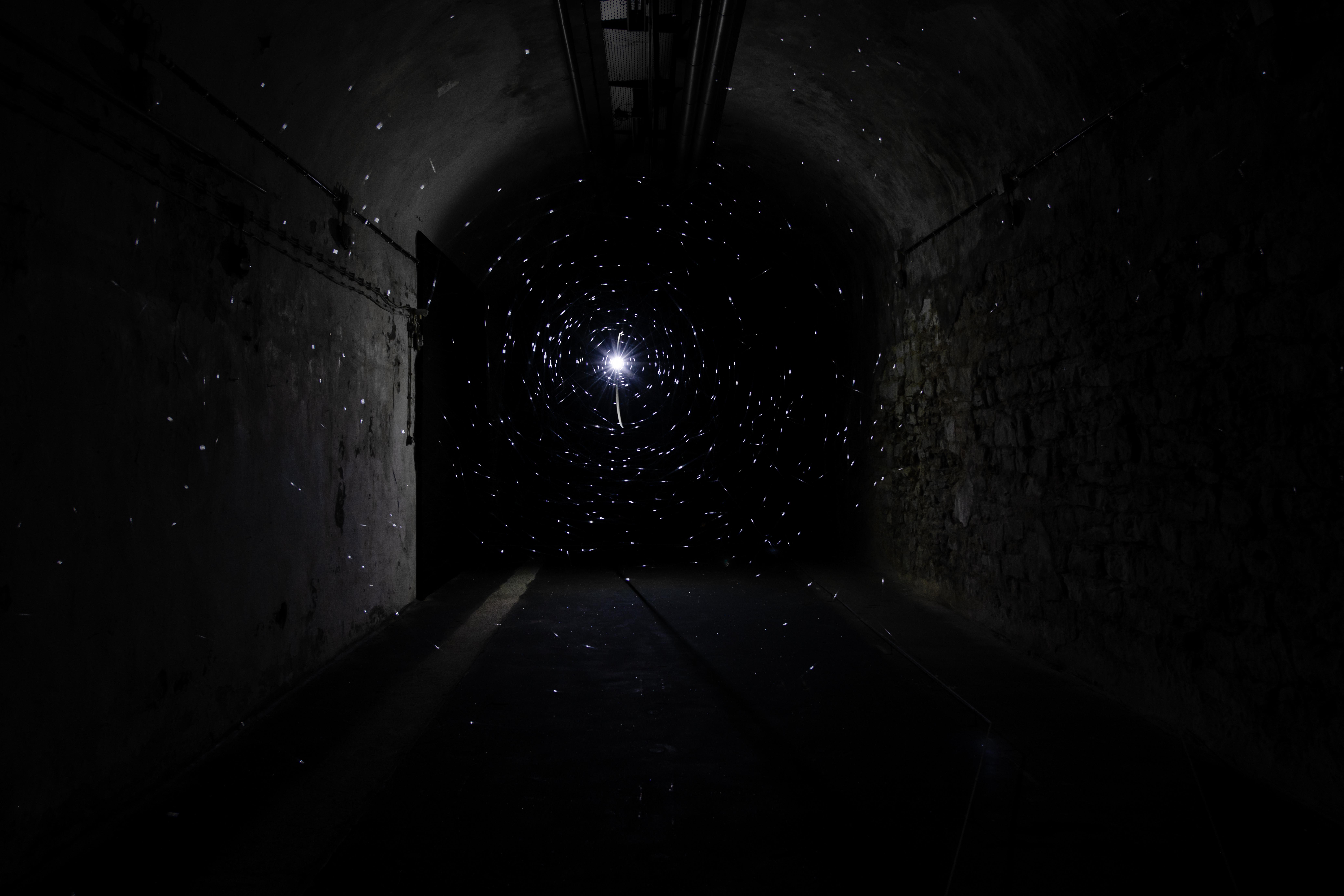 © Frank Vinken Centre for International Light Art Unna
