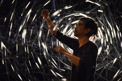 ILAA-2019_19-05-21_making-of_095 © Frank Vinken Centre for International Light Art Unna