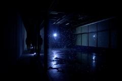 DSC01579x-©-Yasuhiro-Chida