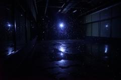 DSC01639-©-Yasuhiro-Chida