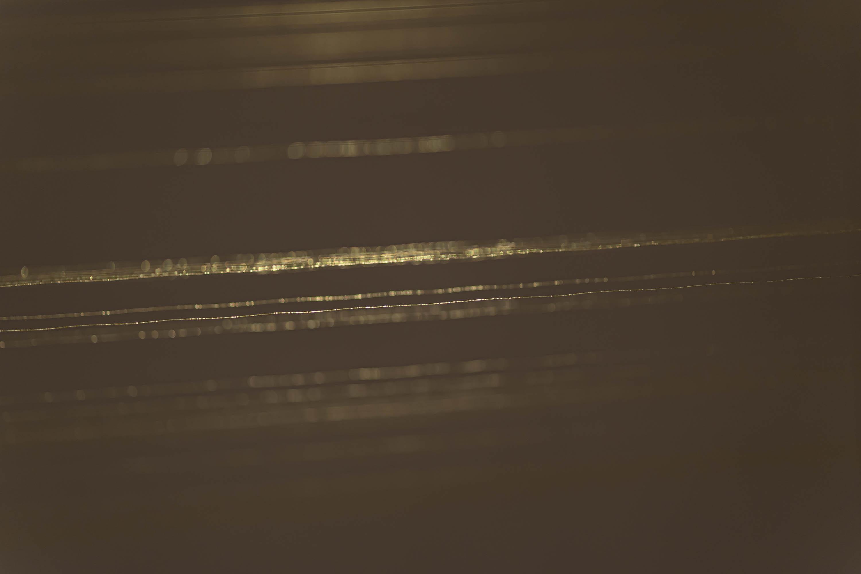 037-730097s©Yohei-Yamakami