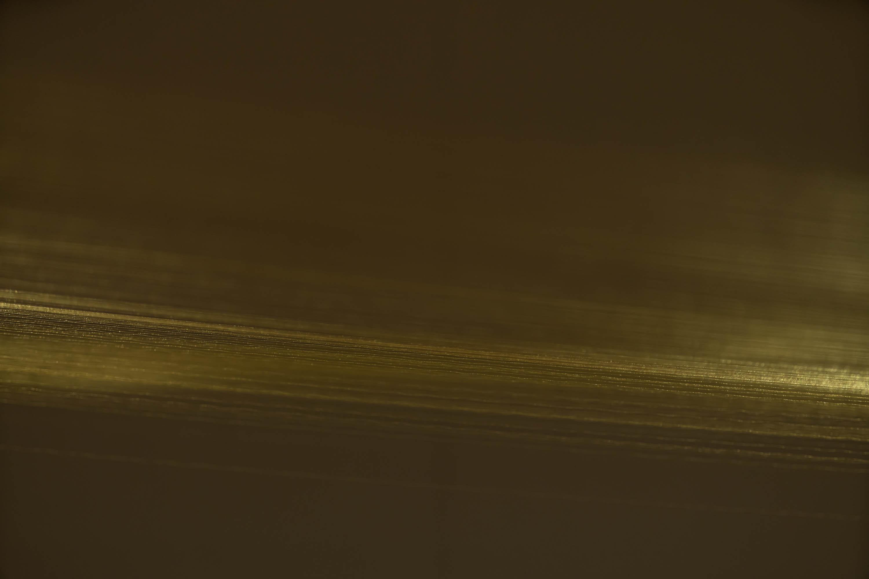 045-0137s©Yohei-Yamakami