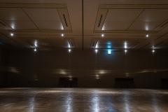 023-730109s©Yohei-Yamakami