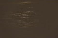 035-730095s©Yohei-Yamakami